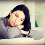 6 Most Mature Ways To Handle A Relationship Breakup.