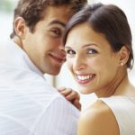 How to easily make a man fall in love with you