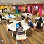 3 Places You Can Make Your Study Apart From The Library.
